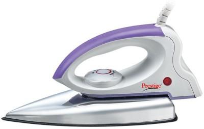 PDI--03-Dry-Iron