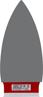 Maharaja-Whiteline-Easio-DI-104-Dry-Iron