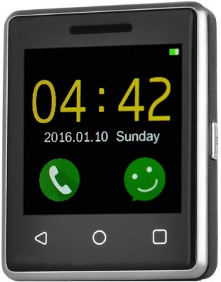 L'Exotique Vphone S8 (Black)(64 MB RAM) 1