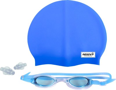 DeNovo Club Swimming Kit