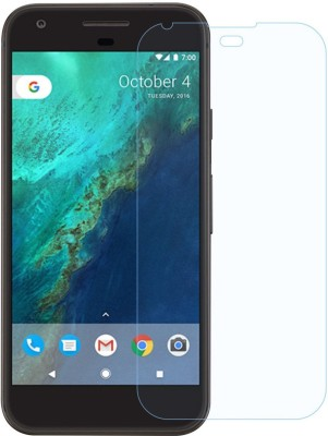 RSC POWER+ Tempered Glass Guard for Google Pixel XL  available at flipkart for Rs.119