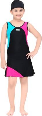 ab2c1c9152 Luste Fashion Solid Women s Swimsuit Best Price in India | Luste ...