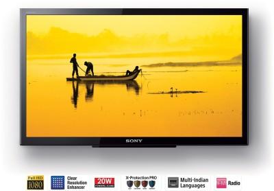 Sony-BRAVIA-KLV-22P413D-22-Inch-Full-HD-LED-TV