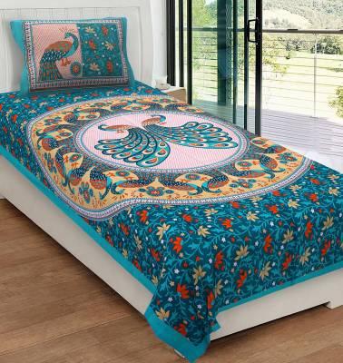 Sinlgle Bedsheets (₹189-₹299)
