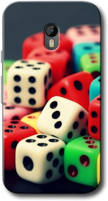 SEI HEI KI Back Cover for Motorola Moto G Turbo Edition(Multicolor, Flexible Case)