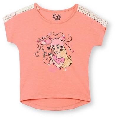 https://rukminim1.flixcart.com/image/400/400/j0sg7m80/kids-t-shirt/u/h/j/13-14-years-orange-tssfa170182-barbie-original-imaeshdgvtmg5h3w.jpeg?q=90