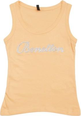 https://rukminim1.flixcart.com/image/400/400/j0sg7m80/kids-t-shirt/z/u/h/6-12-months-1au-16p3096c0153i1au-united-colors-of-benetton-original-imaesghmnrbdhuyf.jpeg?q=90
