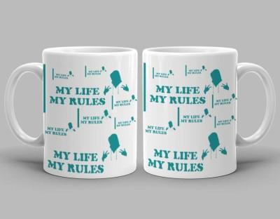 https://rukminim1.flixcart.com/image/400/400/j0sg7m80/mug/r/g/q/my-life-my-rules-1-rekfiro-original-imaesggfg9gaaevy.jpeg?q=90