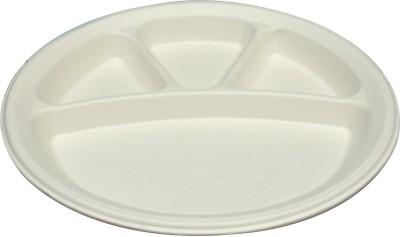 https://rukminim1.flixcart.com/image/400/400/j0sg7m80/plate-tray-dish/c/p/h/5-ezbrp-04-plate-set-ezee-original-imaesfyvskbuhsgf.jpeg?q=90