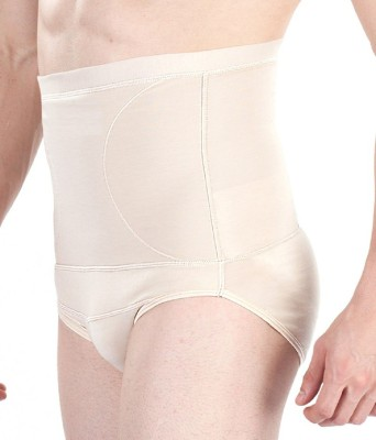Comfort Layer Men's Shapewear at flipkart