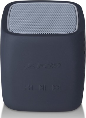 https://rukminim1.flixcart.com/image/400/400/j0sg7m80/speaker/mobile-tablet-speaker/q/2/r/f-d-f-d-w4-bluetooth-speaker-original-imaese6dzccetg25.jpeg?q=90