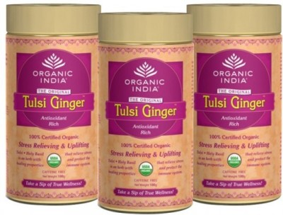 https://rukminim1.flixcart.com/image/400/400/j0sg7m80/tea/d/2/e/100-tulsi-ginger-100g-tin-set-of-3-infusion-tea-organic-india-original-imaesd5fpeptgjdd.jpeg?q=90