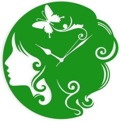 https://rukminim1.flixcart.com/image/400/400/j0sg7m80/wall-clock/c/f/z/archana-wall-wooden-green-clock-55-analog-archana-original-imaesgguzzrfg62x.jpeg?q=90