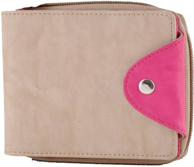 https://rukminim1.flixcart.com/image/400/400/j0sg7m80/wallet-card-wallet/u/a/y/women-loop-hand-wallet-01-klyhw-004-wallet-kandel-london-original-imaer9yf4uqpykyj.jpeg?q=90