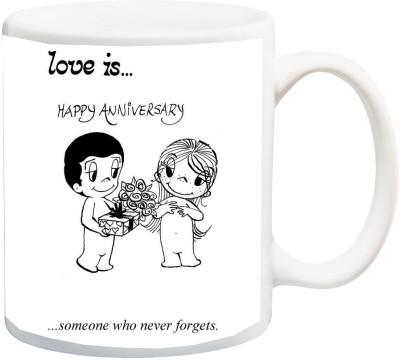 https://rukminim1.flixcart.com/image/400/400/j0tvngw0/mug/j/g/a/love-is-happy-anniversary-gift-for-husband-wife-hd-printed-1-original-imaesjzer2qctd3f.jpeg?q=90