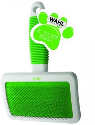 Wahl Slicker Brushes for  Dog
