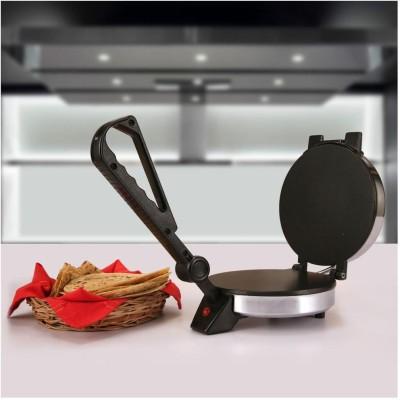 Shadowfax-Iron-Roti-Maker