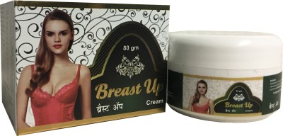 Indo Breast Up Cream(1 Pieces)