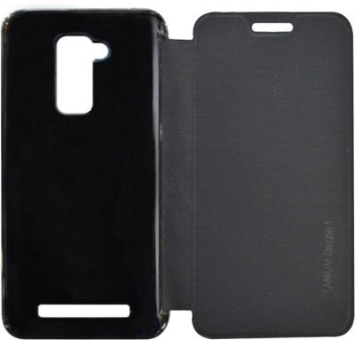 https://rukminim1.flixcart.com/image/400/400/j0vb3bk0/cases-covers/flip-cover/k/p/x/coverage-cases-fghjw2048-original-imaesf7edejcr9zy.jpeg?q=90