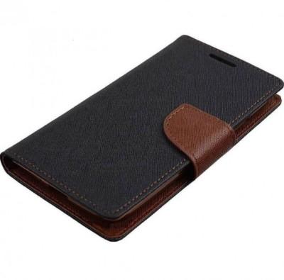 https://rukminim1.flixcart.com/image/400/400/j0vb3bk0/cases-covers/wallet-case-cover/v/r/4/g-case-aq78475-original-imaeb89qqtzq5rjd.jpeg?q=90