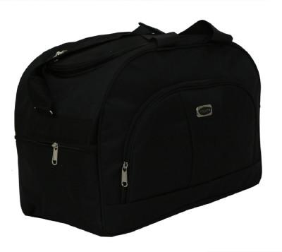 KUBER INDUSTRIES Travel Luggage Bag, Shoulder Bag, Weekender Bag with Inner Pocket Duffel Without Wheels KUBER INDUSTRIES Duffel Bags