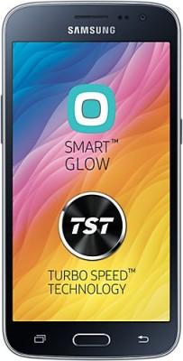Samsung Galaxy J2 Pro (Black, 16 GB)(2 GB RAM)