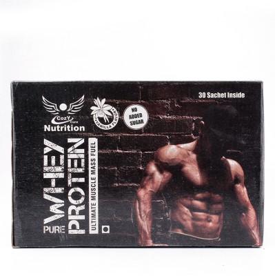 https://rukminim1.flixcart.com/image/400/400/j0vb3bk0/protein-supplement/a/c/e/ccn001-cozy-cure-nutrition-original-imaese8dgunuzdcw.jpeg?q=90