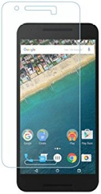Zootkart Tempered Glass Guard for LG Nexus 5X(Pack of 1)