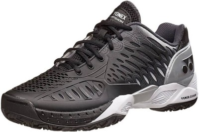 Yonex Power Cushion Eclipsion Tennis Shoes For Men(Multicolor)  available at flipkart for Rs.8211