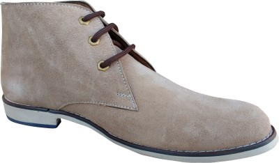 e07c0d3cbaa Buy Mens Footwear online in India