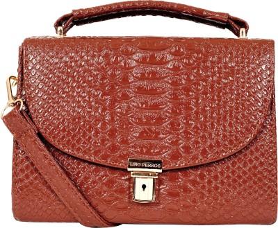 https://rukminim1.flixcart.com/image/400/400/j0vb3bk0/sling-bag/r/m/x/lwsl00279brown-lwsl00279brown-sling-bag-lino-perros-original-imaesgjeepwgej9p.jpeg?q=90