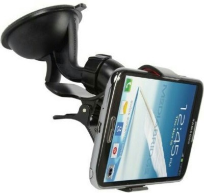 ElectriBles Car Mobile Holder for Windshield