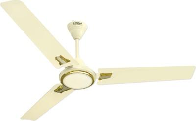 Flipkart SmartBuy Premium Ceiling Fan(Ivory)