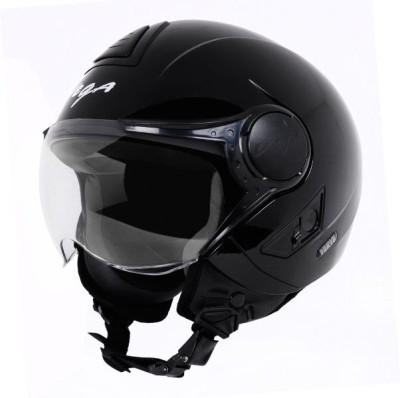 https://rukminim1.flixcart.com/image/400/400/j0wqj680/helmet/v/7/q/verve-1-black-56-open-face-vega-original-imaerpfwfkvupbda.jpeg?q=90