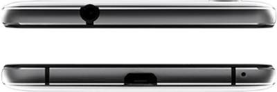 ZTE Blade V6 (Grey, 16 GB)