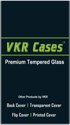 https://rukminim1.flixcart.com/image/400/400/j0wqj680/screen-guard/tempered-glass/3/j/5/vkr-case-asz-01-original-imaeh3d2n7ywfgpg.jpeg?q=90