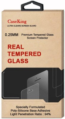 Caseking Tempered Glass Guard for Samsung Galaxy G-530 Grand Prime  available at flipkart for Rs.293