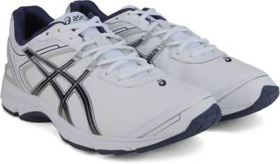 Asics, Skechers... (Minimum 40% Off)