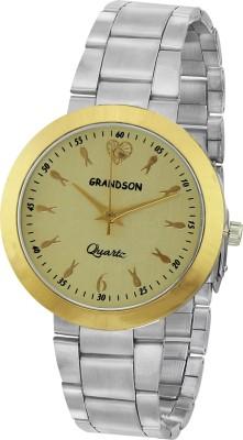 Grandson GSGS124 Watch  - For Women