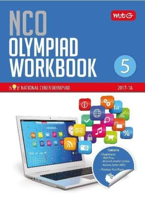 https://rukminim1.flixcart.com/image/400/400/j0y5z0w0/book/6/7/2/national-cyber-olympiad-nco-work-book-class-5-original-imaesht3zyubayzt.jpeg?q=90
