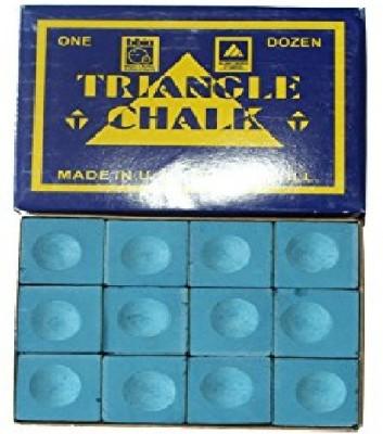 21 Balls 225 g Climbing Chalk