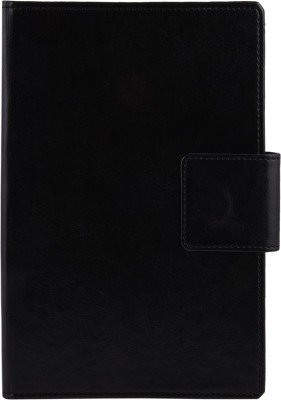 https://rukminim1.flixcart.com/image/400/400/j0y5z0w0/diary-notebook/8/q/g/atlas-executive-atlas-scholar-black-button-note-book-original-imaeshwwxgmavyhh.jpeg?q=90