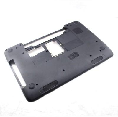 https://rukminim1.flixcart.com/image/400/400/j0y5z0w0/keyboard/laptop-keyboard/z/2/b/lappyg-com-dell-n5110-n5110-15r-5110-original-imaesm2nqwh86bxe.jpeg?q=90