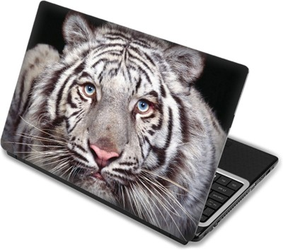 Shopmania Stickers 360 Vinyl Laptop Decal 15.6