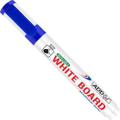 https://rukminim1.flixcart.com/image/400/400/j0y5z0w0/marker-highlighter/k/z/y/wboard-blue-pk20-board-marker-add-gel-original-imaesksfmygvytgt.jpeg?q=90