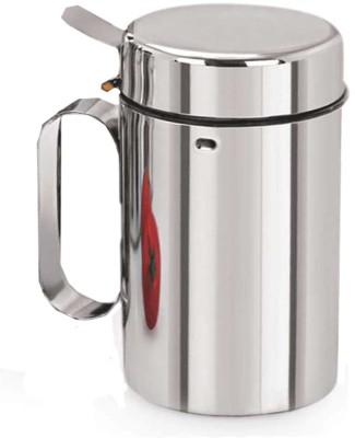 Jubilant Lifestyle 1000 ml Cooking Oil Dispenser