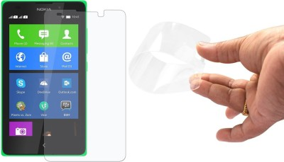 Trink Screen Guard for Nokia C6-01