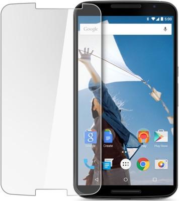 Trink Screen Guard for Motorola Moto E (2nd Gen) 4G, Motorola Moto E (2nd Gen) 3G(Pack of 1)