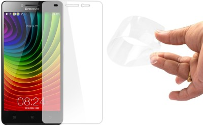 Trink Screen Guard for Lenovo S850(Pack of 1)