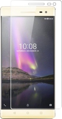Trink Screen Guard for Lenovo Phab Plus(Pack of 1)